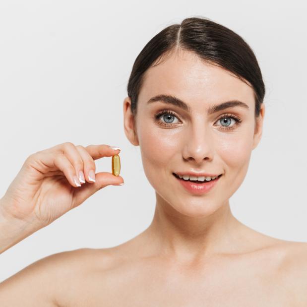suplementy 1 1 - Ekspert kosmetyczny