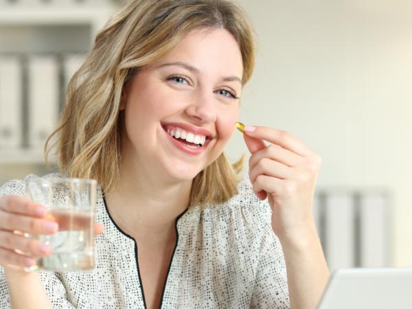 suplementy 3 - Ekspert kosmetyczny