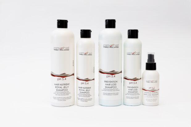 EOSR3397 scaled - Ekspert kosmetyczny