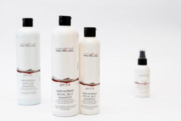 EOSR3398 scaled - Ekspert kosmetyczny