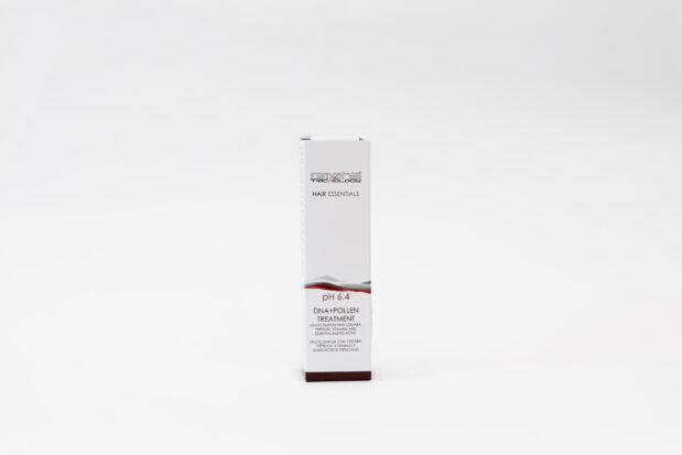 EOSR3404 scaled - Ekspert kosmetyczny