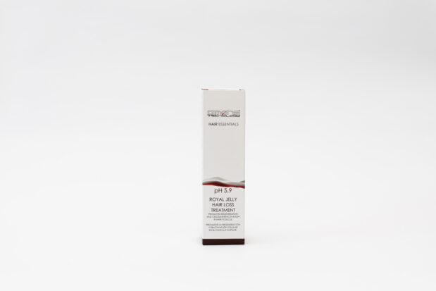 EOSR3405 scaled - Ekspert kosmetyczny