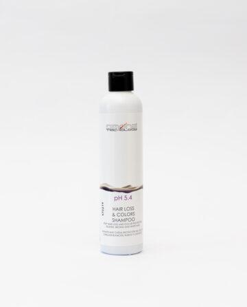 EOSR3361 - Ekspert kosmetyczny