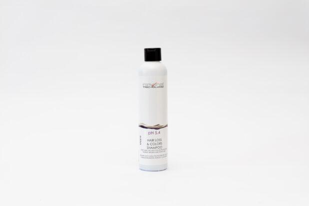 EOSR3361 scaled - Ekspert kosmetyczny
