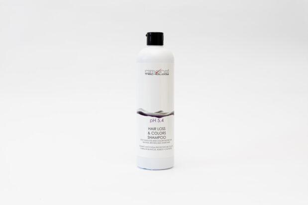 EOSR3362 scaled - Ekspert kosmetyczny