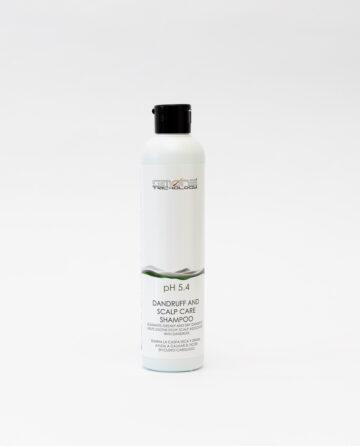 EOSR3365 - Ekspert kosmetyczny