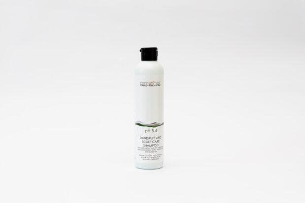 EOSR3365 scaled - Ekspert kosmetyczny