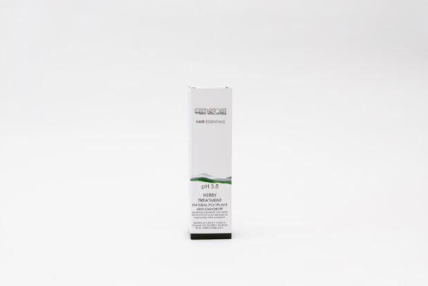 EOSR3367 scaled - Ekspert kosmetyczny