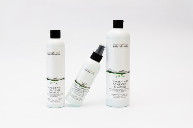 EOSR3373 scaled - Ekspert kosmetyczny