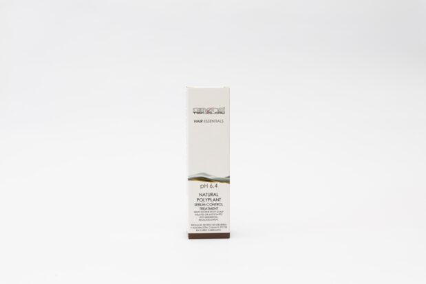 EOSR3376 scaled - Ekspert kosmetyczny