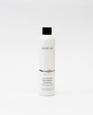 EOSR3383 1 - Ekspert kosmetyczny
