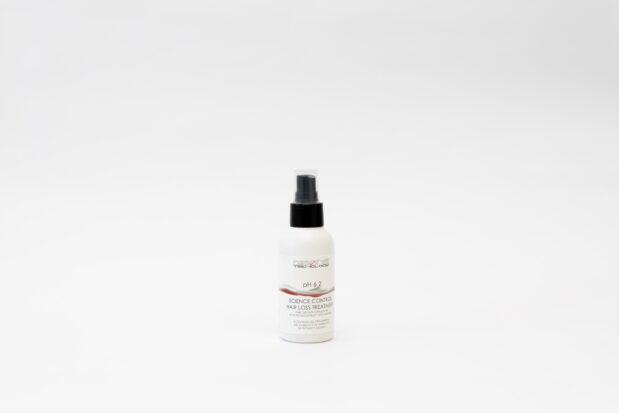 EOSR3389 1 scaled - Ekspert kosmetyczny