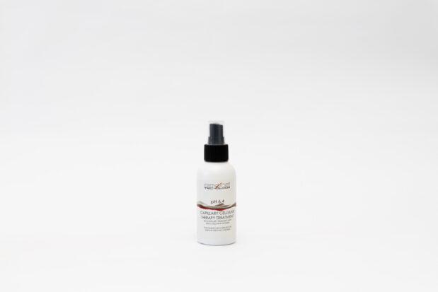 EOSR3413 scaled - Ekspert kosmetyczny