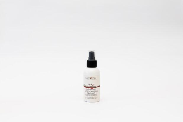 EOSR3414 scaled - Ekspert kosmetyczny