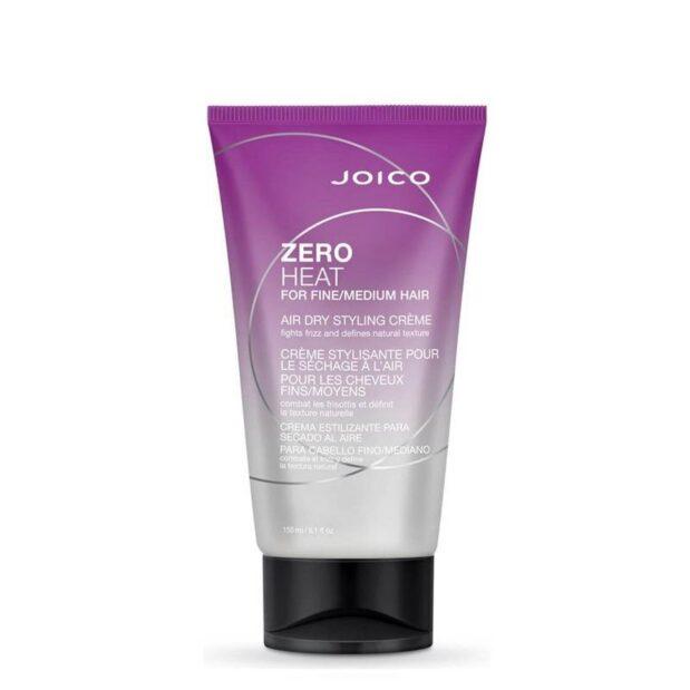 Joico Zero Heat Air Drying Styling Crme Fine  22521.1593520258 - Ekspert kosmetyczny